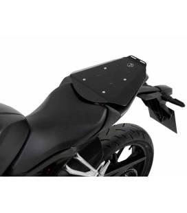 Porte bagage Honda CB300R - Hepco-Becker Sportrack