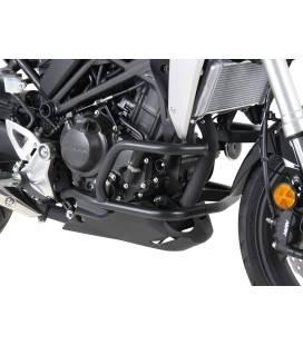 Pare carters Honda CB300R - Hepco-Becker