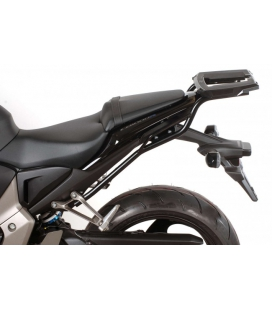 Support top-case Honda CB1000R 08-17 / Hepco-Becker Alurack
