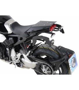 Porte bagage Honda CB1000R 2018- / Hepco-Becker 6709509 00 01
