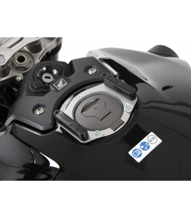 Support réservoir Honda CB1000R 2018 - Hepco-Becker