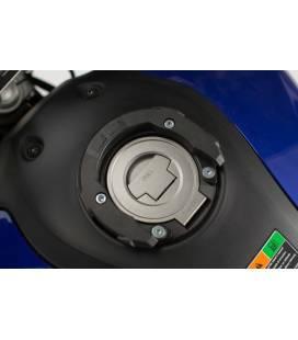 Anneau de réservoir Ducati Monster 797 - SW Motech