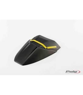 Extension garde boue arrière KTM 390 Duke - Puig