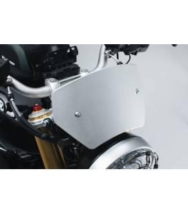 Saut de vent BMW 9T - SW Motech