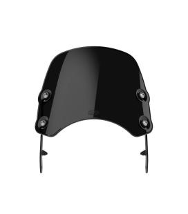 Bulle HD Sportster 1200C - Dart Piranha