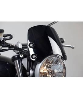 Bulle Honda CB1300 - Dart Piranha