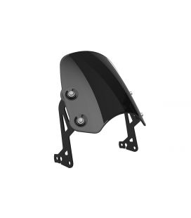 Bulle Moto Guzzi Griso - Dart Piranha