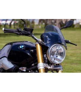 Bulle BMW NINE T 14-16 / Dart Classic