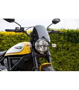 Bulle Ducati Scrambler - Dart Classic
