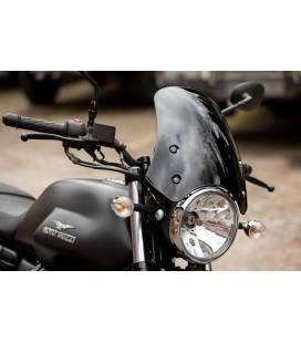 Bulle Moto Guzzi V7 MK3 - Dart Marlin