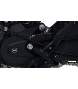 Protection de cadre KTM 790 Duke - RG Racing