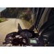 GPS moto TomTom RIDER 550 Premium