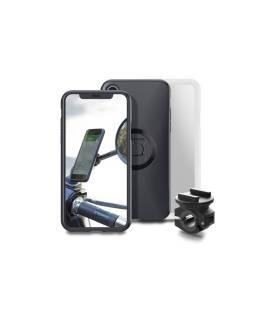 Support pour Smartphone - Moto Bundle rétroviseurs