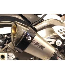 Protection silencieux Duke 790 / 1290 Super Duke R - RG Racing