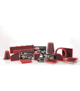 Filtre à air Panigale V4 - BMC