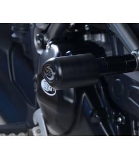 Protection moteur Multistrada 1260 - RG Racing