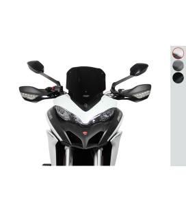 Bulle Ducati Multistrada 950 - MRA Sport