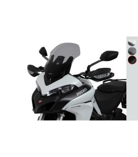 Bulle Ducati Multistrada 950 - MRA Tourisme