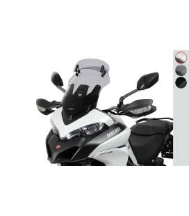 Bulle Ducati Multistrada 950 - MRA Vario Touring