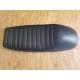 SELLE CAFE RACER BLACK WASP L : 63cms