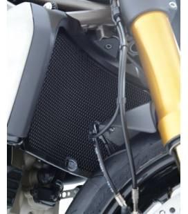 Grille radiateur Ducati Supersport - RG Racing RAD0172BK