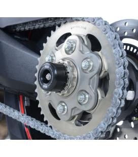 Protection de bras oscillant Ducati Supersport - RG Racing