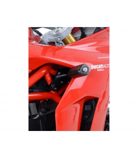 Protection moteur Ducati Supersport - RG Racing