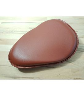 SELLE BOBBER SOLO COMPLETE BROWN