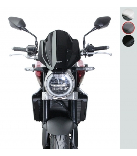 Bulle CB1000R Neo Sport Cafe - MRA