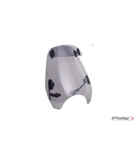 Bulle Honda CB1000R Neo Sport Cafe - Puig Custom + visière