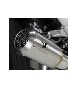 Silencieux CB1000R 2018 - IXRACE MK2 Inox