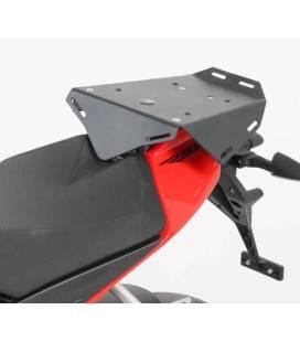 Porte paquet Aprilia RSV4 - Hepco-Becker SportRack