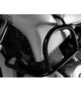 Pare carters Honda XL125 Varadero - Hepco-Becker