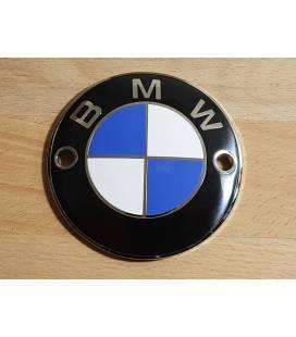 Ecusson de Réservoir BMW 70mm Série 5
