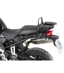 Support top-case F850GS - Hepco-Becker 6556513 01 01