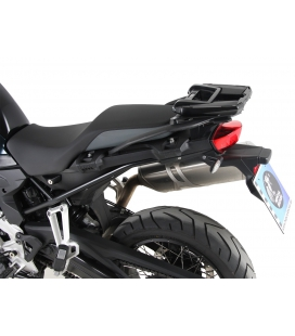 Support top-case F850GS - Hepco-Becker 6626513 01 01