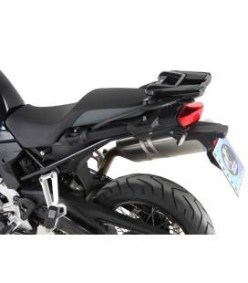 Support top-case F750GS - Hepco-Becker EasyRack
