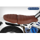 Selle passager BMW R Nine T - Wunderlich 44118-113