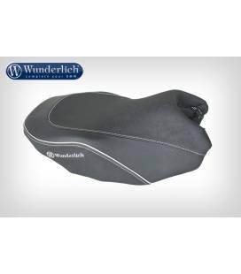 Selle basse R1200GS LC - Wunderlich 42720-020