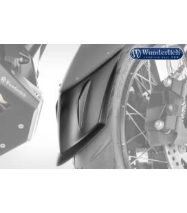 Extension garde-boue BMW R1250GS ADV - Wunderlich