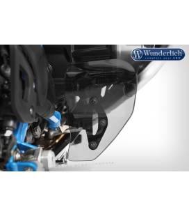 Protège pieds BMW R1250GS - Wunderlich 27910-206