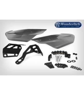 Protège mains BMW R1250GS Adventure - Wunderlich 27520-302