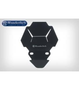 Protection carter moteur BMW R1250GS - Wunderlich Noir