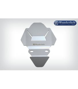 Protection carter moteur BMW R1250R - Wunderlich 42770-000