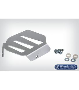 Protection chicane BMW R1200RS LC - Wunderlich 26930-101