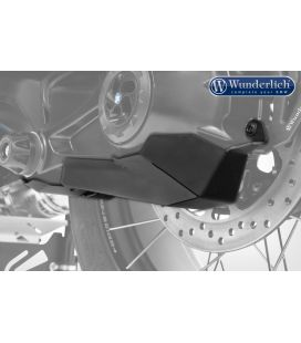 Protection cardan BMW R1200RT LC - Wunderlich