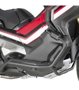 Crashbar Honda X-ADV - Givi - TN1156
