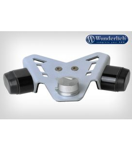 Butée de direction R1250GS Adventure - Wunderlich 34450-101