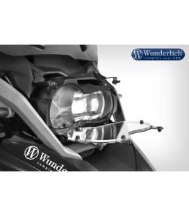 Protection de phare BMW R1250GS Adventure - Wunderlich
