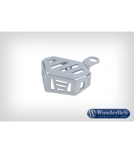 Protection réservoir frein R1250GS-R-RS / Wunderlich 26990-201